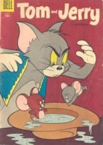 TomAndJerry133TN.jpeg