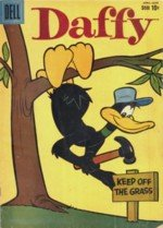 DaffyDuck017TN.jpeg