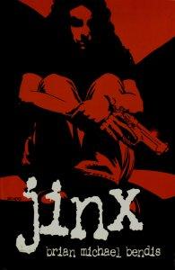 X_jinx_000_cover.jpg