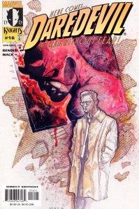 Daredevil_v2___016___00___FC.jpg