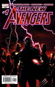 New_Avengers__1___pg01.jpg
