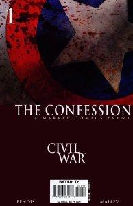 CivilWar_TheConfession_001.jpg