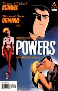 Powers_v2_09__01_.jpg