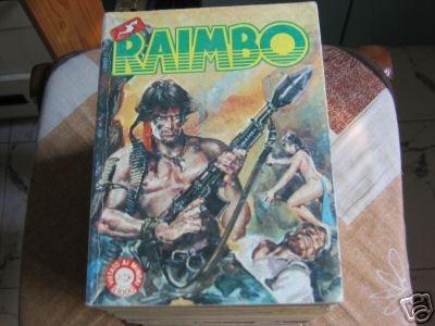 Raimbo1.jpeg