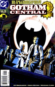 Gotham_Central___001_00.jpg