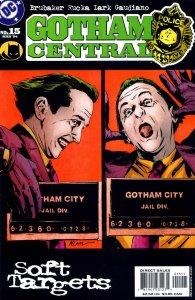 Gotham_Central___015_00.jpg
