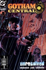 Gotham_Central___022_00.jpg