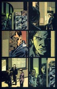 Gotham_Central___040_03.jpg