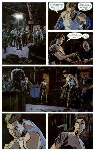 Gotham_Central___024_12.jpg