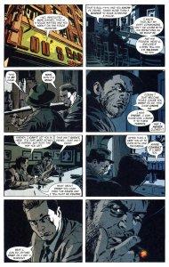 Gotham_Central___020_07.jpg