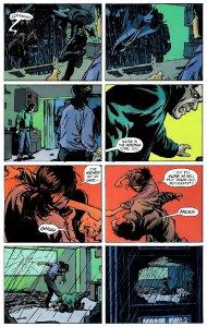 Gotham_Central___031_05.jpg