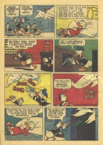 Uncle_Scrooge_056_12.jpg