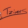 jimmis_art
